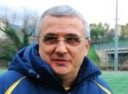 L'Angri in Promozione,  la gioia e la soddisfazione di  Guido Silvestri