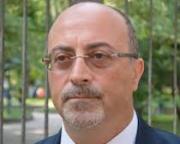 Bilancio 2017 approvato, il Sindaco Ferraioli spiega la