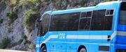 Trasporto pubblico locale, il Sindaco di Angri attacca Iannone