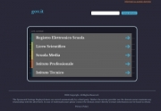 Angri, sparito il sito ufficiale del Comune, hacker o pressappochismo?
