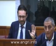 Angri, anche Fratelli d'Italia-An  solidale con Arturo Sorrentino