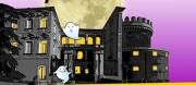 Spettri al Castello, al via la II Edizione