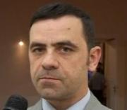 Antonio Squillante è il nuovo direttore amministrativo dell'Azienda Ospedaliera Ruggi d'Aragona di Salerno
