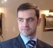 Antonio Squillante lascia il Consiglio Comunale di Angri