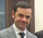 Contrasti in Fratelli d'Italia ad Angri, interviene Antonio Squillante