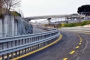 L'Anas approva il progetto esecutivo della statale 268 del Vesuvio