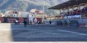 """Angri-Sanseverinese, è """"scontro"""" tra le due società sportive"""