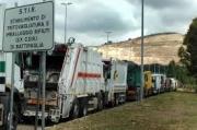 Conferimento rifiuti, Angri penalizzata dallo stir di Battipaglia