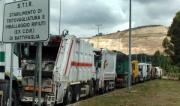 Rallentamento impianto STIR di Battipaglia, il Comune di Angri si prepara all'emergenza