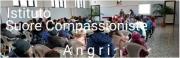 Lezione Didattica sull'Educazione Alimentare all'Istituto Suore Compassioniste Serve di Maria di Angri