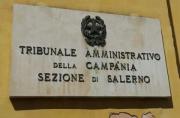 Pubblica Illuminazione, il Tar di Salerno dà ragione al Comune di Angri