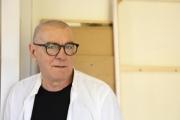 """Ernesto Terlizzi approda in Polonia con """"Fiori di terra e di fuoco"""""""