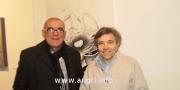 """Inaugurata a Ferrara la Mostra gli """"Angeli Contemporanei"""""""