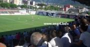 """Domenica allo Stadio Novi la """"Giornata Grigiorossa"""""""