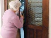 Angri, tentativo di truffa ai danni di un'anziana