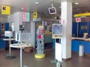 Ufficio Postale di Piazza Annunziata, interviene l'Amministrazione Comunale
