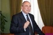 Provincia di Roma, Umberto Postiglione commissario prefettizio