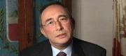 Incarico di alto prestigio per il Prefetto Umberto Postiglione