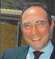 Il dott. Umberto Postiglione nominato Prefetto di Palermo