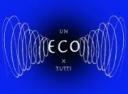 """""""Un Eco per Tutti"""", al Museo Archeologico di Napoli"""