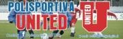 Angri, per la Polisportiva United c'è il titolo di Scuola Calcio Figc