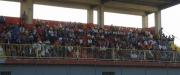 Angri, la Polisportiva United ai nastri di partenza