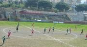 L'Angri sbaraglia lo Sporting Grifo (4-1)
