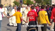 Mons. Giuseppe Giudice ordinato Vescovo