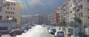 Angri, l'Amministrazione Ferraioli mette in vendita 8 immobili di proprietà comunale