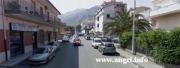 Lavori stradali in via Badia, difficoltà per la circolazione dal 9 al 27 novembre