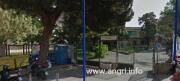 Angri, un parcheggio interrato nell'area ex I Circolo Didattico?