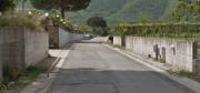 "Angri. Via Cupa Mastrogennaro, ""la strada della discordia"""
