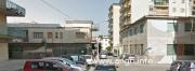 Alloggi in via Fermi, Un'Altra Angri contesta la monetizzazione degli standard urbanistici