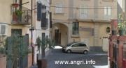 Angri, sgombrata una famiglia per motivi sanitari in via Canonico Fusco
