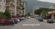 Angri, scuola chiusa lunedì in via Lazio