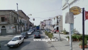 Il gruppo la Tua Nazionale esporta i suoi progetti anche in Abruzzo