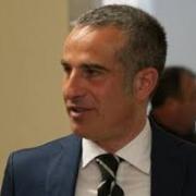Angri, si dimette  il Vice Sindaco Giuseppe D'Ambrosio