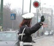 Agente di Polizia Locale minacciata e aggredita ad Angri