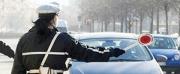 Angri. Sicurezza urbana e stradale: in arrivo 10 nuovi agenti di polizia locale