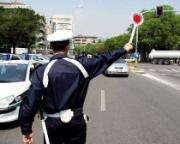 Angri. Assunzione 4 agenti di polizia locale, il concorso riparte