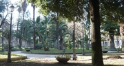 Proposta del Pd per valorizzare i giardini storici della Campania