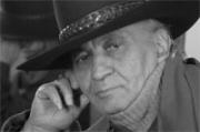 Morto il pittore angrese Vincenzo Precenzano