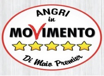 Angr in Movmento