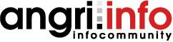 angri.info